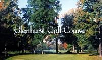 Glenhurst Golf Course